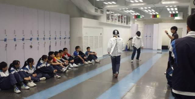 FSA Gino TVB 14
