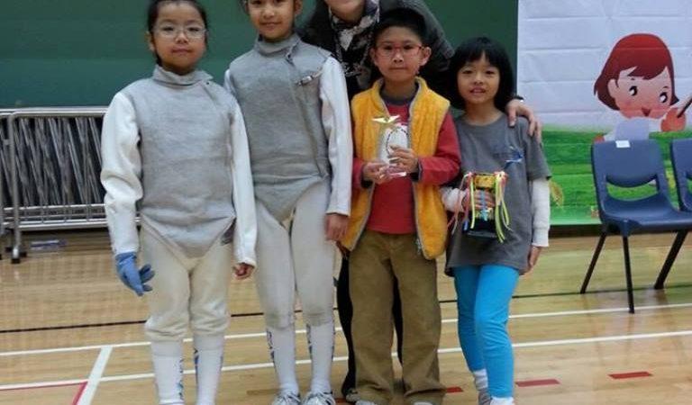 Kowloon Sports2