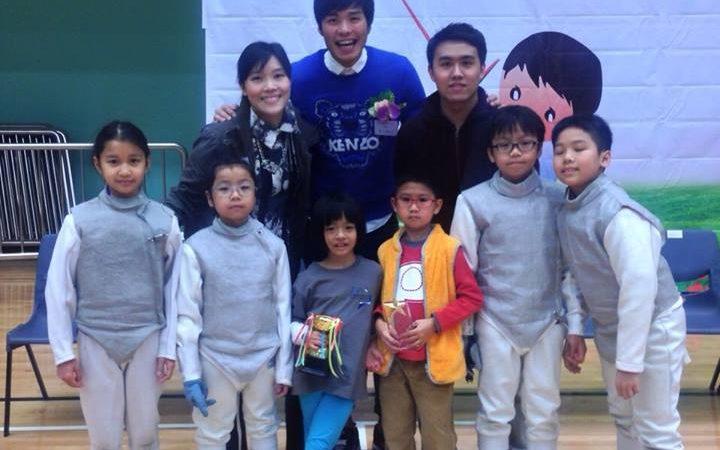 Kowloon Sports3