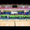 Kindergartens Intercollegiate Fencing Championships 2015